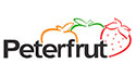 Peterfrut