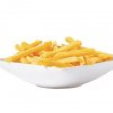 Batata Mccain Fast Food 7mm CX 8x2,25kg