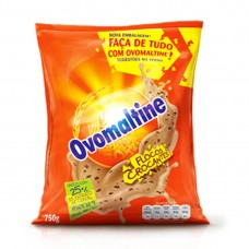 OVOMALTINE FLOC CROC 10MM 750G