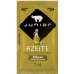 AZEITE DE OLIVA JR 200UNX4 ML